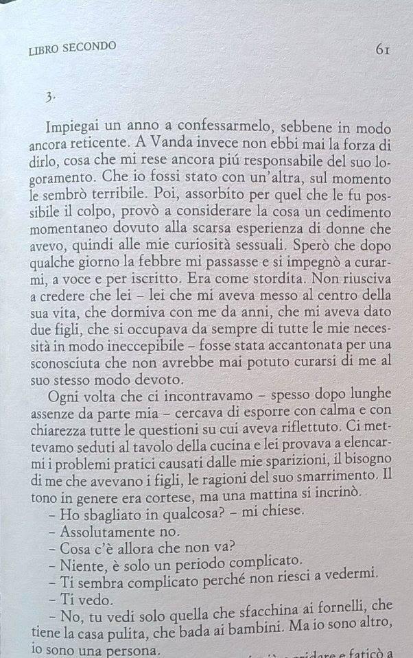 domenico-starnone-lacci-einaudi-2014