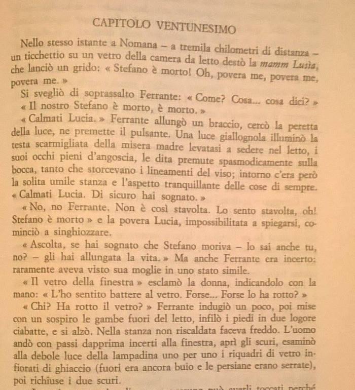 eugenio-corti-il-cavallo-rosso-edizioni-ares-1983