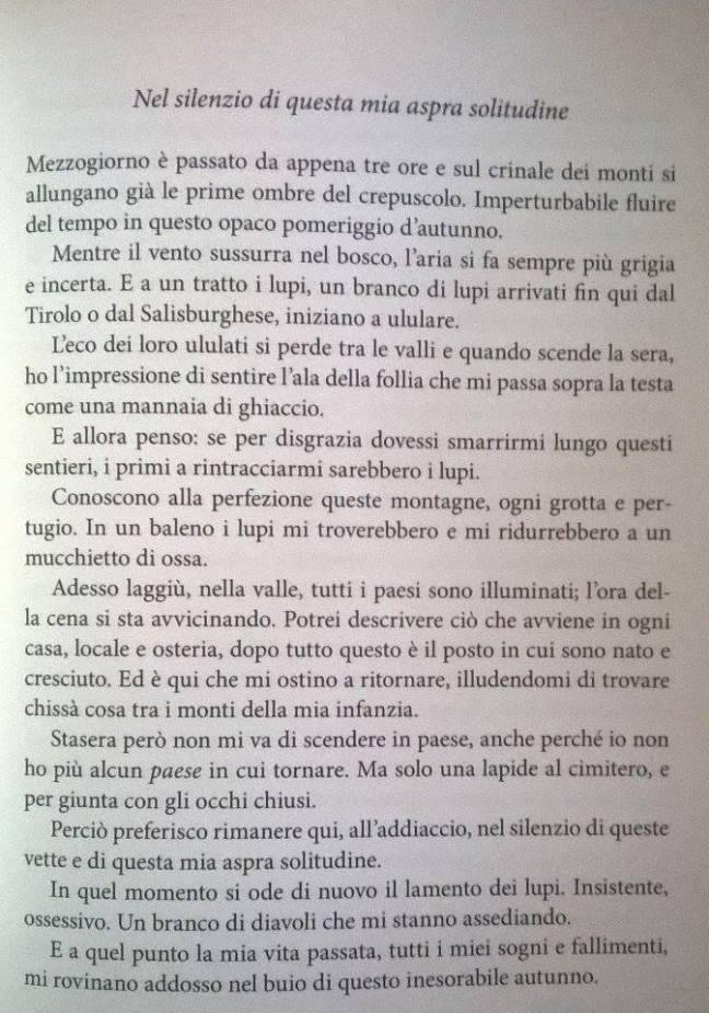 francesco-permunian-ultima-favola-il-saggiatore-2015