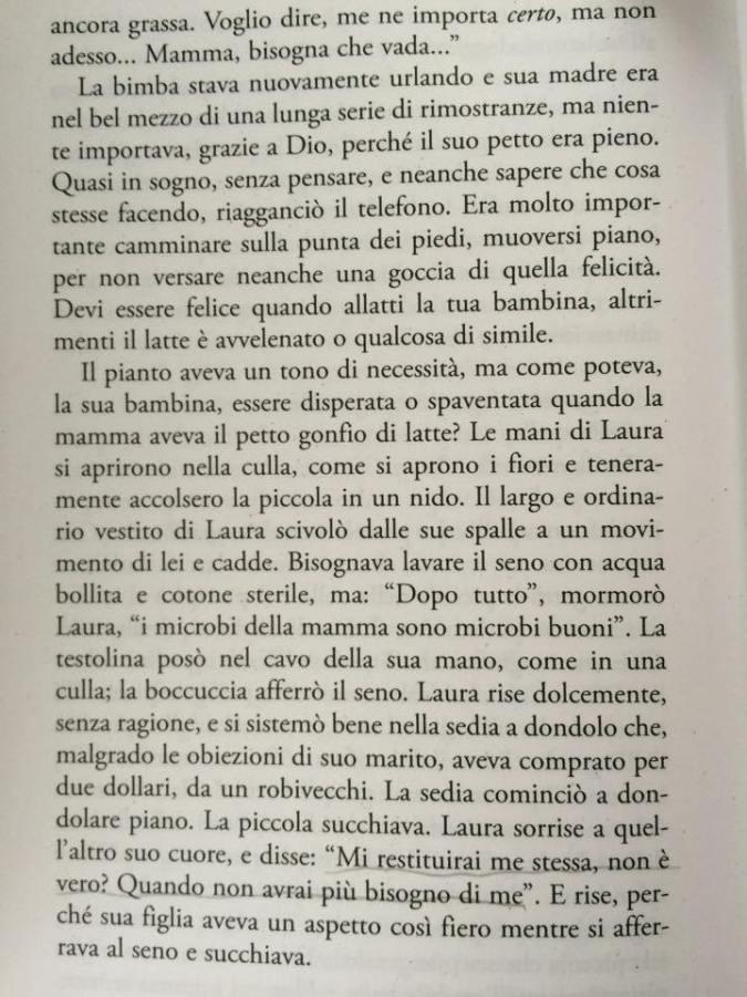 harold-brodkey-primo-amore-e-altri-affanni-fandango-libri-2011
