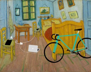 his-room_-after-e28098the-bedroom_-by-vincent-van-gogh-1888