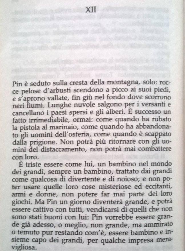 italo-calvino-il-sentiero-dei-nidi-di-ragno-einaudi-1947