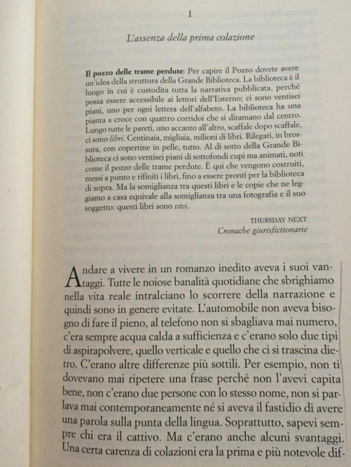 jasper-fforde-il-pozzo-delle-trame-perdute-marcos-y-marcos-2007