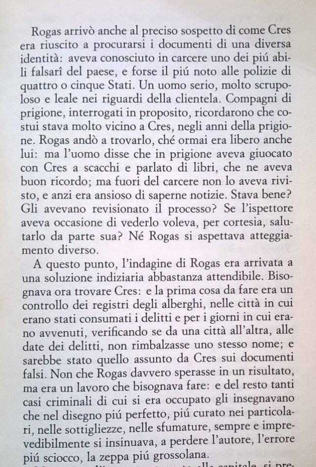 leonardo-sciascia-il-contesto-einaudi-1971
