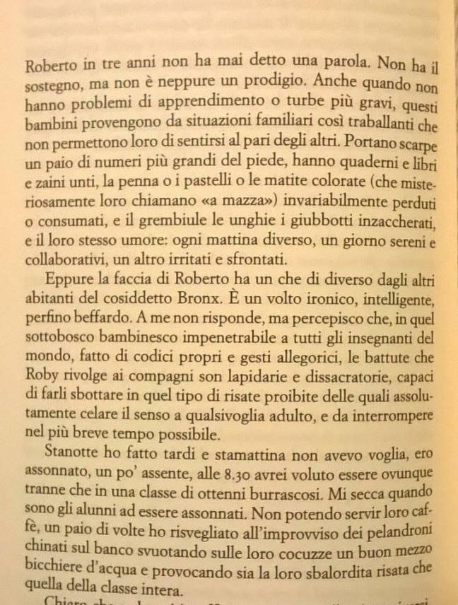 livio-romano-diario-elementare-fernandel-2012