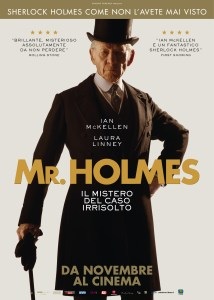 mrholmes_web