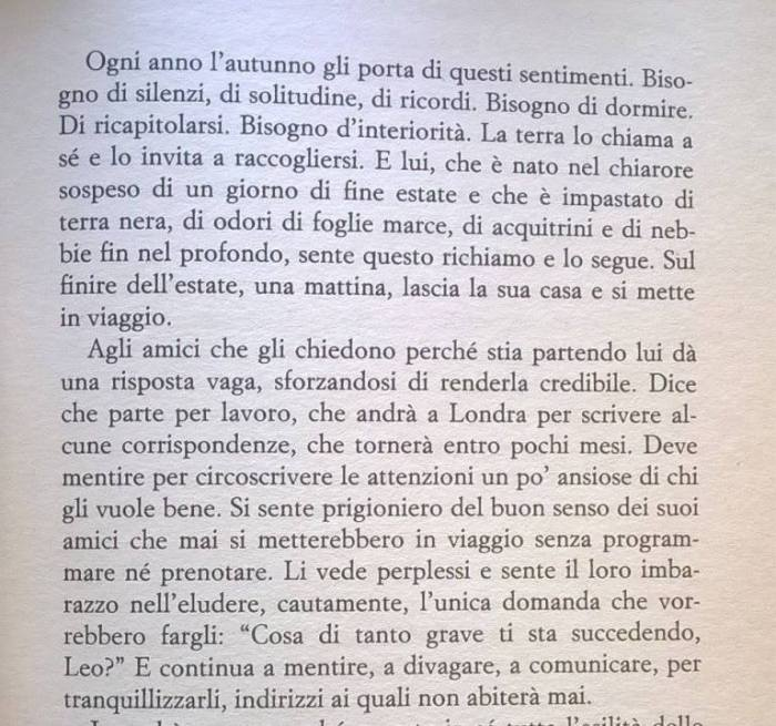 pier-vittorio-tondelli-camere-separate-bompiani-1989