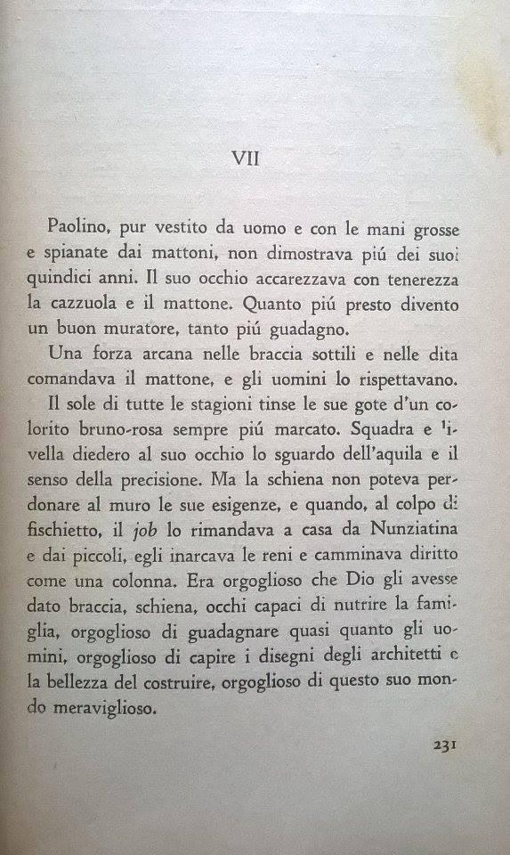 pietro-di-donato-cristo-fra-i-muratori-bompiani-1941