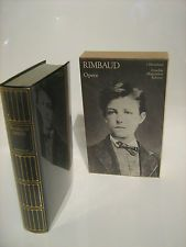 rimbaud-meridiano