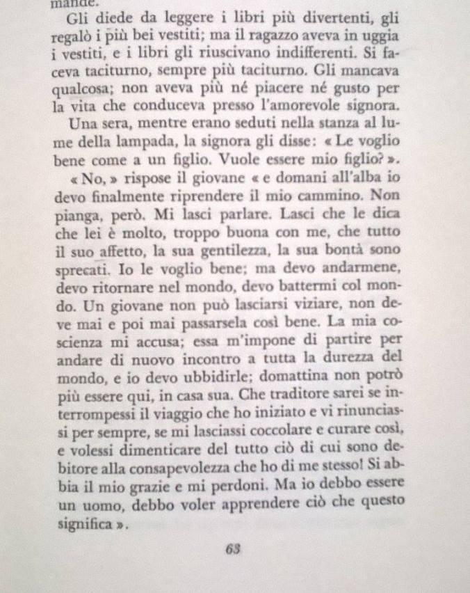 robert-walser-vita-di-poeta-adelphi-1985