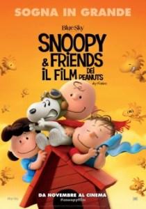 snoopy-friends-e28093-il-film-dei-peanuts