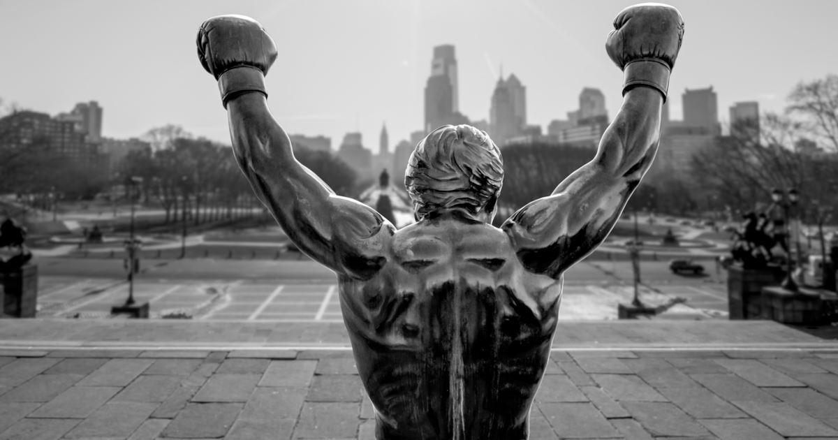 statua-rocky-philadelphia-1200x630