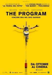 the-program-trailer-italiano-foto-e-poster-del-film-sul-ciclista-lance-armstrong-1