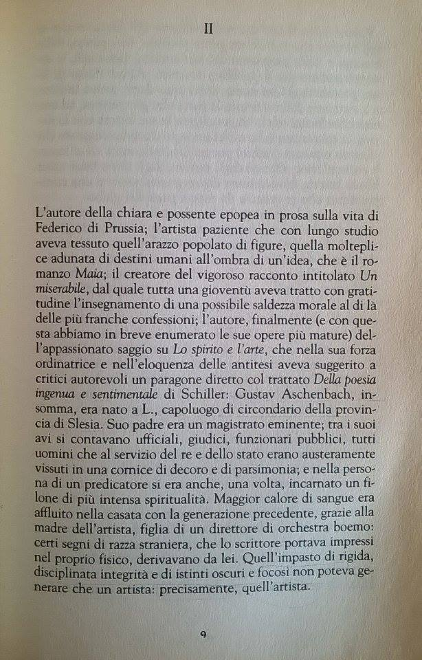 thomas-mann-morte-a-venezia-mondadori-1988