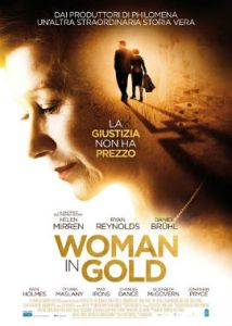 woman-in-gold-trailer-italiano-1