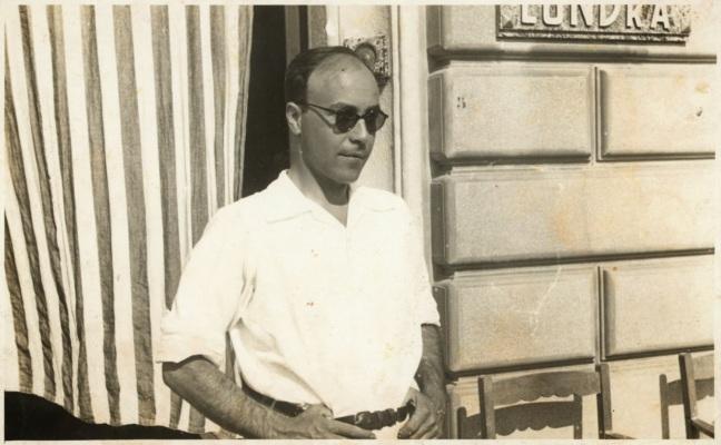 antonio_delfini_1939