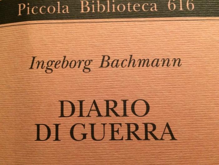 bachmann-cop