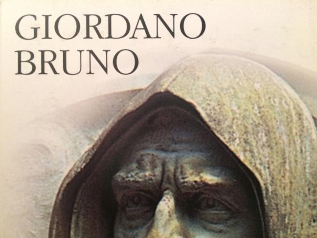 bruno-2