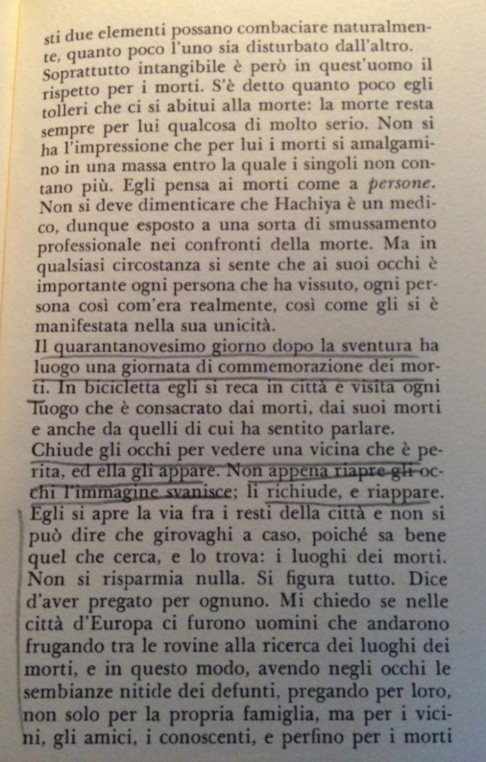 canetti-2