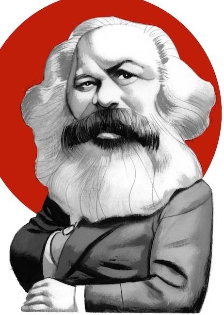 communistmanifesto15