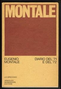 diario del 71 72