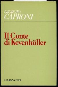 garzanti_caproni_ilcontekevenhuller_25