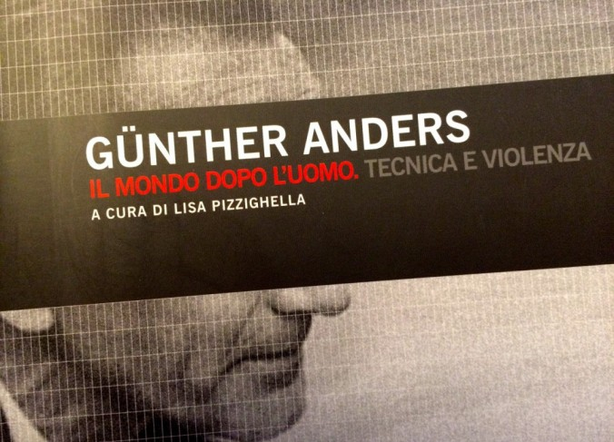 gc3bcnther-anders-e1450722918349