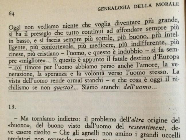 genealogia-della-morale-1-e1451388923893