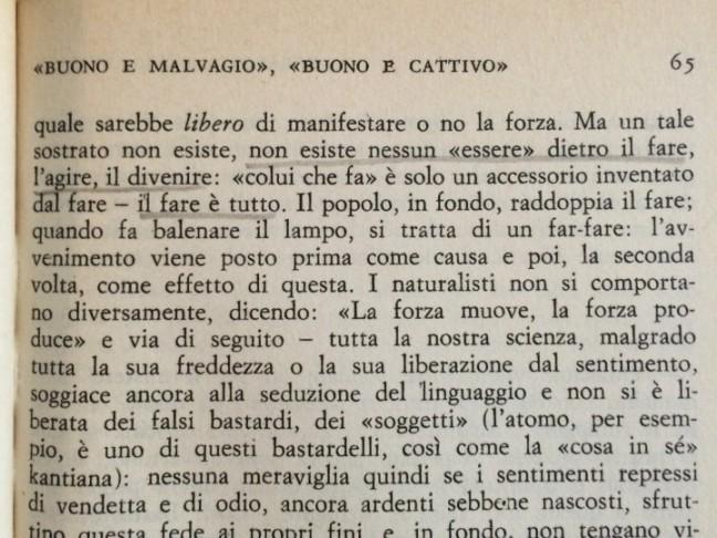 genealogia-della-morale-2-e1451388984640
