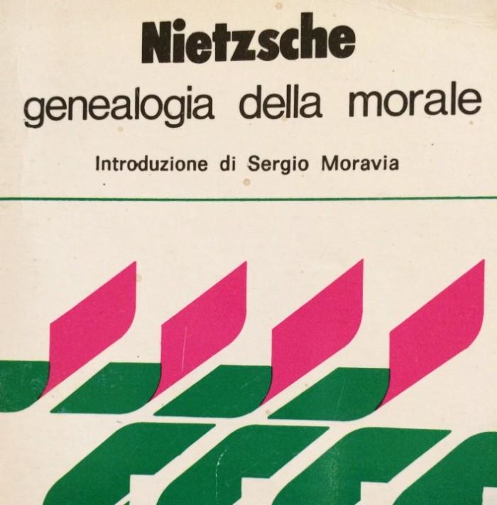 genealogia-della-morale-cover-e1451389262738