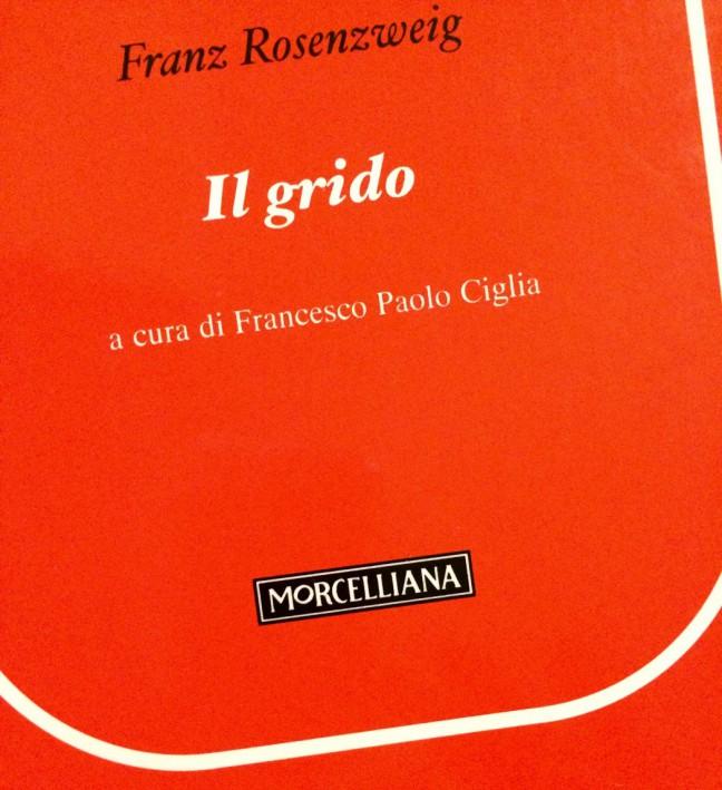 il-grido-cover-e1450945322253