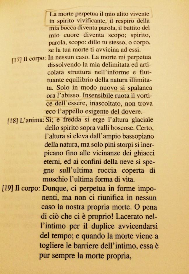 il-grido-e1450945013693