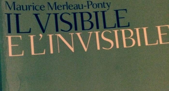 il-visibile-e-linvisibile-ponty-1-e1451079573961