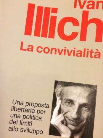 illich-e1451304421326