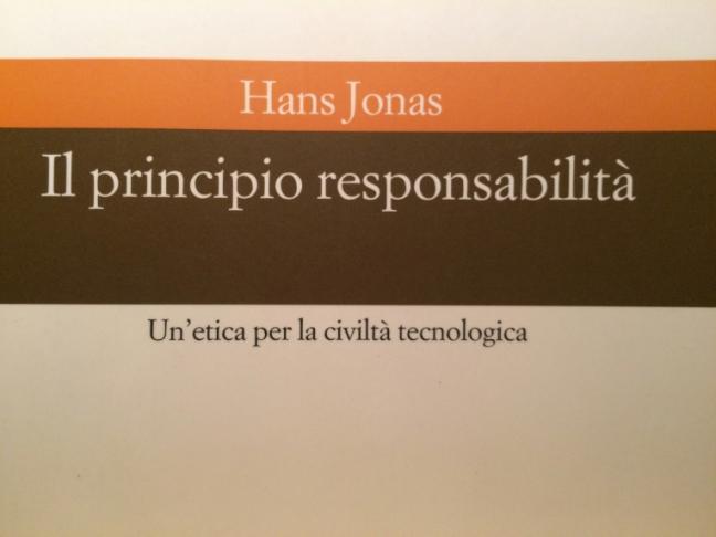 jonas-cop