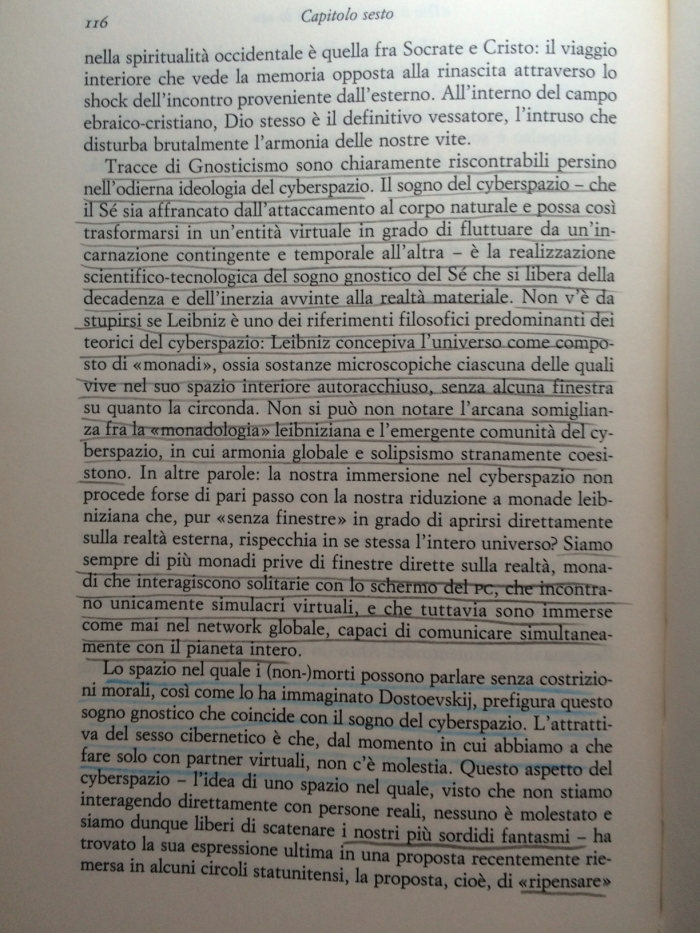 lacan-1