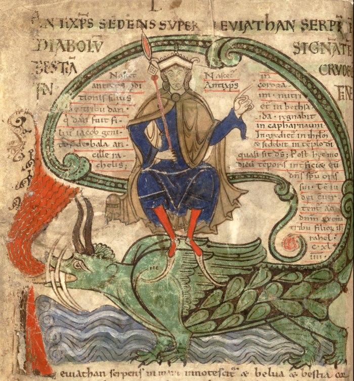 Liber_floridus-1120-Leviathan-p135