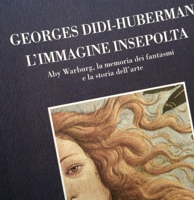 limmagine-insepolta-2-e1450725615487