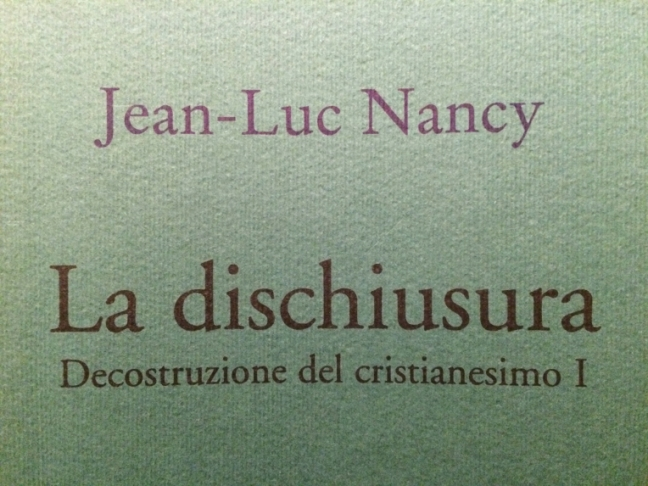 nancy-2