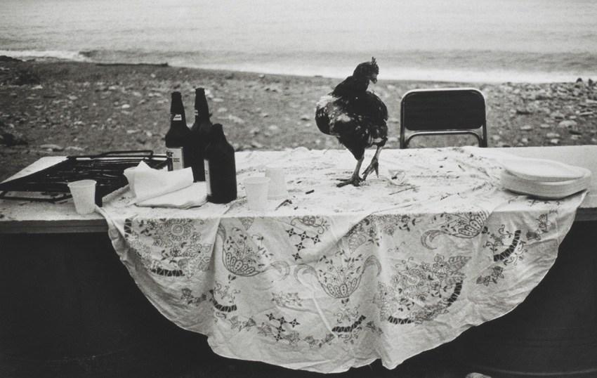 Nella-spiaggia-dell_Arenella-la-festa-è-finita-1986