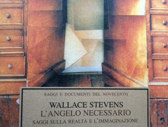 stevens-angelo-2-e1454584856829