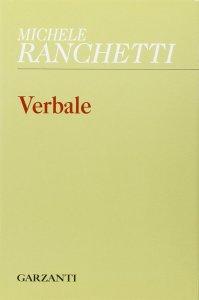 Verbale-Michele-Ranchetti