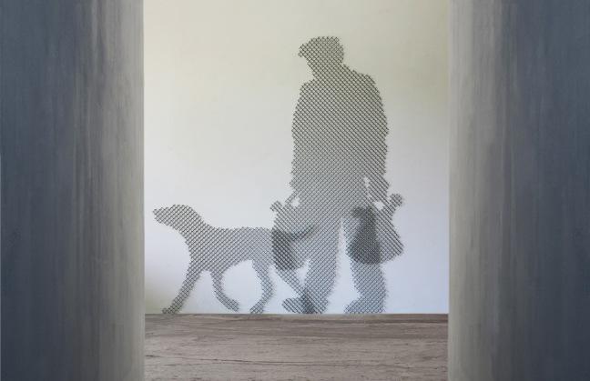 ombra_della_sera_3_2
