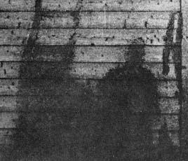 ombre_lasciate_detonazione_atomica-museo_bomba_atomica_nagasaki