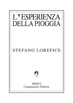 stefano-lorefice