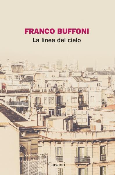 franco-buffoni-la-linea-del-cielo-9788811601968
