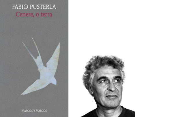 fabio-pusterla-1-800x480