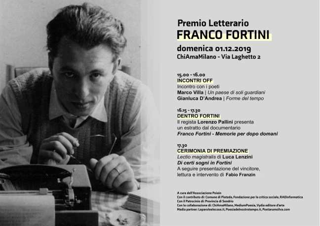PremioFortini_2019_ok-1