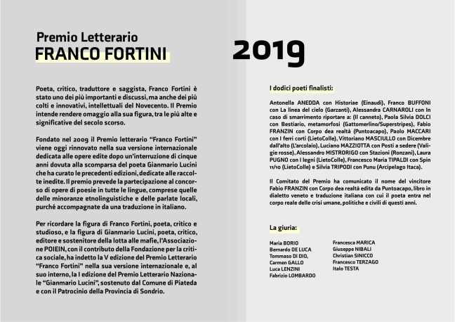 PremioFortini_2019_ok-2