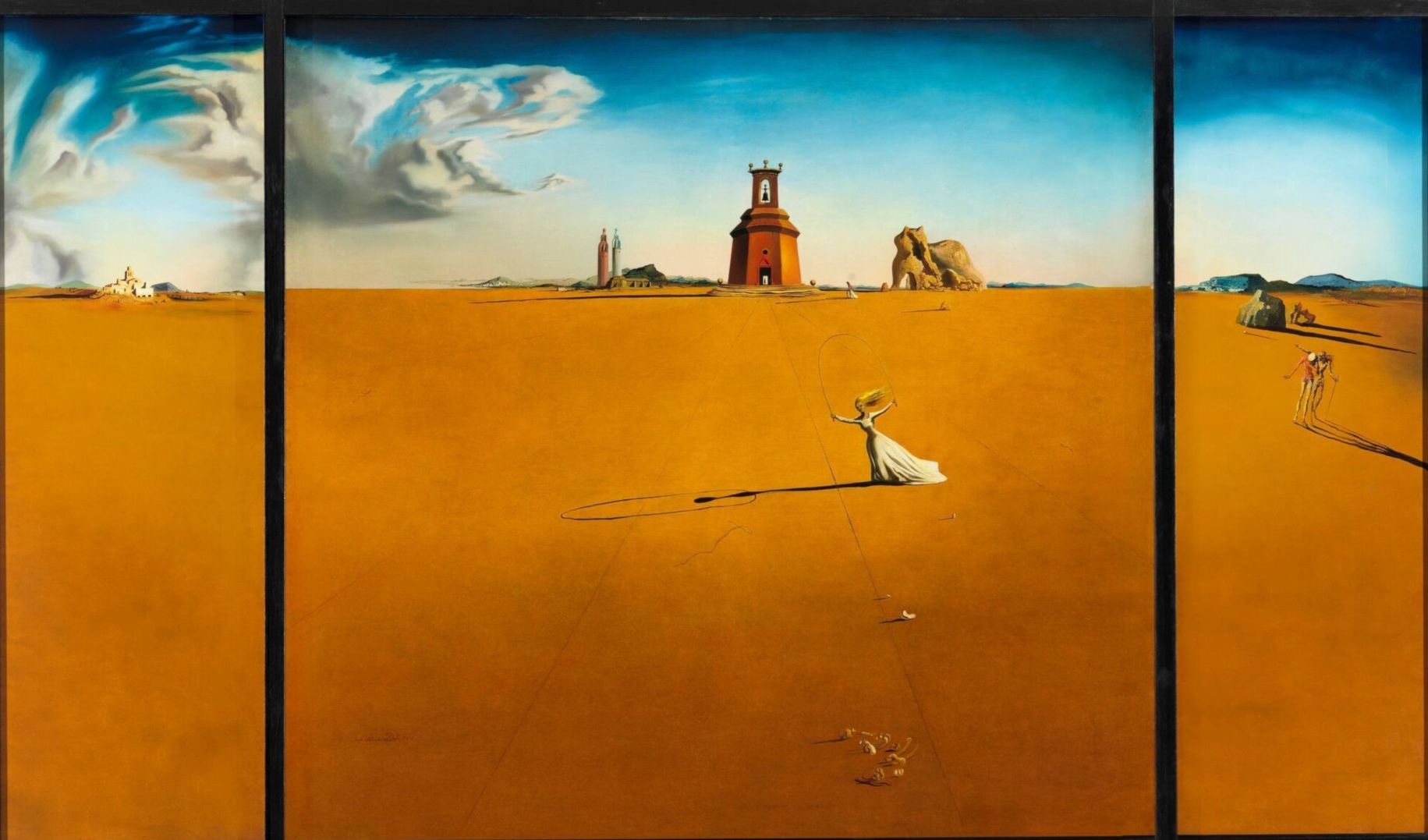 Dali_Landscape_with_a_Girl_Skipping_Rope